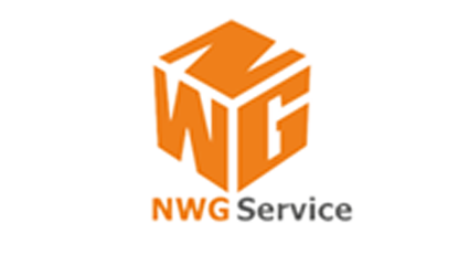 Nwg Servis